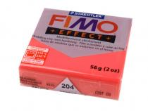 Fimo 56-57g EFFECT