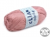Strickgarn Nicky 50 g
