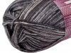 Strickgarn 50 g Elian nicky Ladies