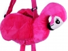 Kinder Handtasche Flamingo